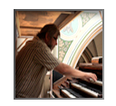 Jan Bambacht orgelbouw